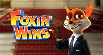 nyx/FoxinWinsFootballFever