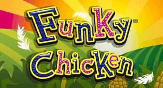 nyx/FunkyChicken