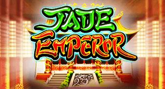 nyx/JadeEmperor