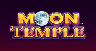 nyx/MoonTemple