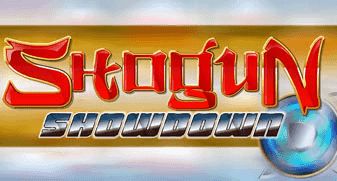 nyx/ShogunShowdown