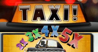 nyx/Taxi