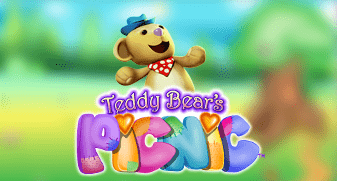nyx/TeddyBearsPicnic