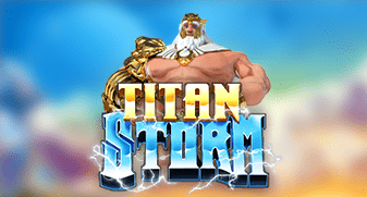nyx/TitanStorm