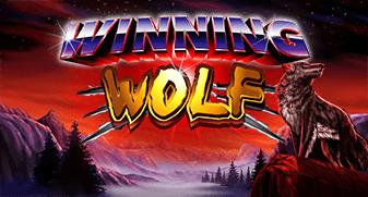 nyx/WinningWolf