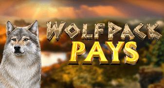 nyx/WolfpackPaysDice