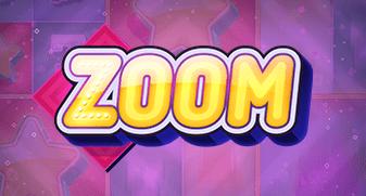 nyx/Zoom