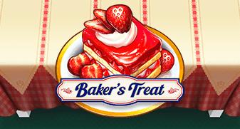 playngo/BakersTreat