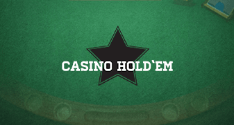 playngo/CasinoHoldem