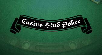 playngo/CasinoStudPoker
