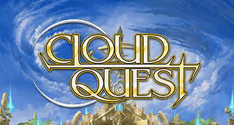 playngo/CloudQuest