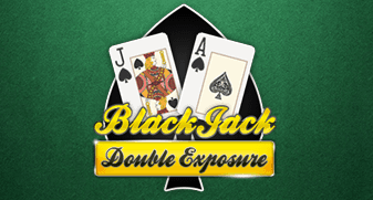 playngo/DoubleExposureBlackJackMH