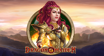playngo/DragonMaiden