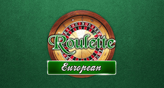 playngo/EuropeanRoulette