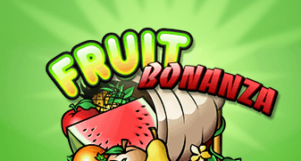 playngo/FruitBonanza