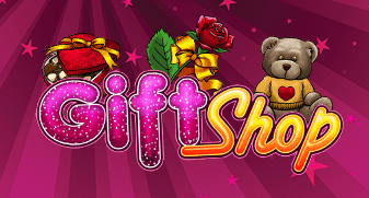 playngo/GiftShop