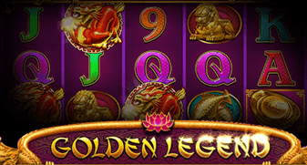 playngo/GoldenLegend