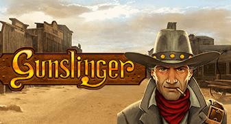 playngo/GunslingerReloaded
