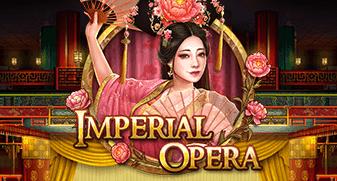 playngo/ImperialOpera