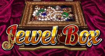 playngo/JewelBox