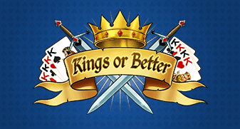 playngo/KingsorBetterMH