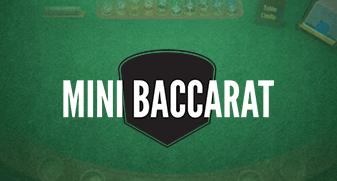 playngo/MiniBaccarat
