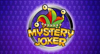playngo/MysteryJoker