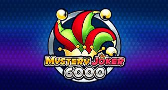 playngo/MysteryJoker6000