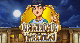 playngo/OrtakoyunYaramazi