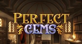 playngo/PerfectGems