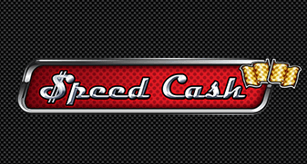 playngo/SpeedCash