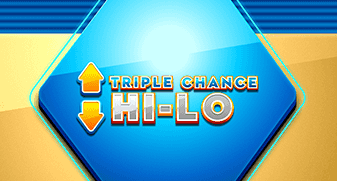 playngo/TripleChanceHiLo