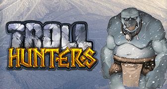 playngo/TrollHunters