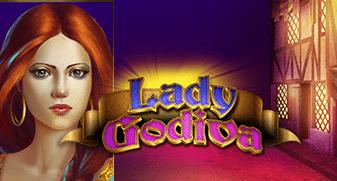 pragmatic/LadyGodiva