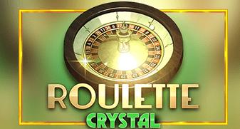 pragmatic/RouletteCrystal