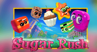 pragmatic/SugarRush