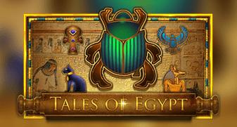 pragmatic/TalesEgypt