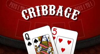 quickfire/MGS_1x2Gaming_Cribbage