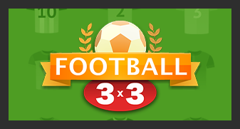 quickfire/MGS_1x2Gaming_Football3X3