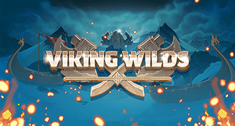 quickfire/MGS_1x2Gaming_VikingWilds