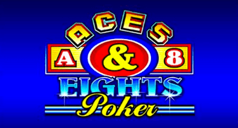 quickfire/MGS_Aces_And_Eights_Video_Poker