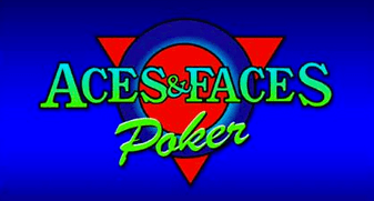 quickfire/MGS_Aces_And_Faces