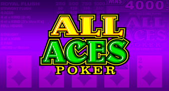 quickfire/MGS_All_Aces_Video_Poker