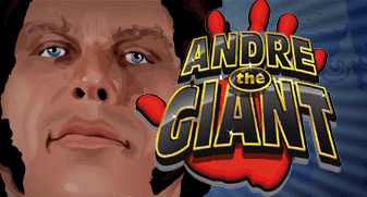 quickfire/MGS_Andre_The_Giant