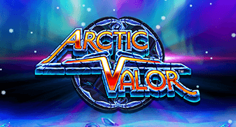 quickfire/MGS_ArcticValor