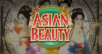 quickfire/MGS_Asian_Beauty