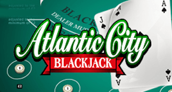quickfire/MGS_AtlanticMHBJ