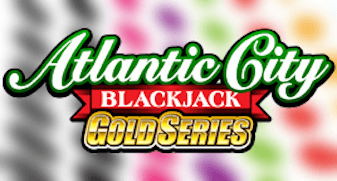 quickfire/MGS_Atlantic_City_Blackjack_Gold
