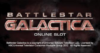 quickfire/MGS_Battlestar_Galactica