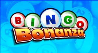 quickfire/MGS_Bingo_Bonanza